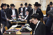 Yeshiva lubavitch in  Brunoy PR653A