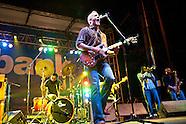 JJ Grey & Mofro @ Taste Of St. Louis 10.01.2010