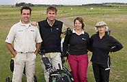 2006 Golfjournaal beker
