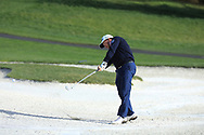 Graeme McDowell (NIR) during the final round of the AT&T Pro-Am ,Pebble Beach Golf Links, Monterey, USA. 10/02/2019<br /> Picture: Golffile | Phil Inglis<br /> <br /> <br /> All photo usage must carry mandatory copyright credit (© Golffile | Phil Inglis)