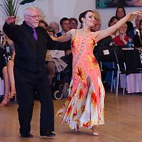 Kirsten and Don Kovarik