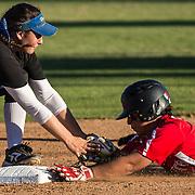 11/7/14 7:42:11 PM---Irvine, CA, U.S.A.: <br /> <br /> Photo by Rhea Nall, Sports Shooter Academy