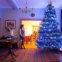 Eleanor Craig Home