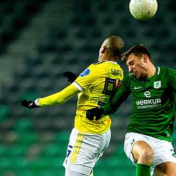 20201203: SLO, Football - Prva Liga Telekom Slovenije 2020/21, temp