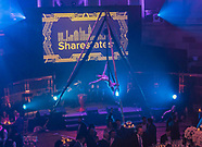 2018 05 09 Gotham Hall Sharestates