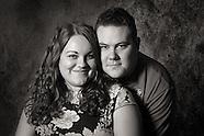 Laura & Alex Photoshoot