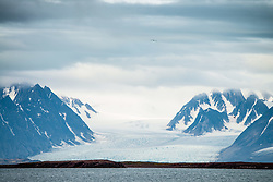 , Arctic - 7/21/2016 - (Photo by Shannon Wild/VWPics) *** Please Use Credit from Credit Field *** *** Please Use Credit from Credit Field ***