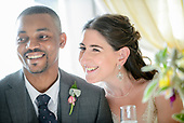 Michelle & Andre Highlights