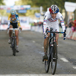 20121101 Koppenberg Women