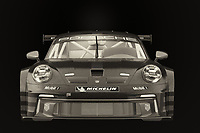 The most iconic Porsche model is by far the Porsche 911. More and more sophisticated models of the Porsche 911 have been made over time. With the RS, the 2021 racing version, Porsche has surpassed itself. The Porsche 911 GT-3 RS 2021 is therefore unrivalled in design and power. –<br />
