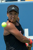TENNIS_US_Open_2018-08-28_2