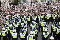 2021_07_19_ANTI_VACCINE_PROTEST_LNP