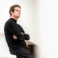 KVARCH © Jürgen de Witte