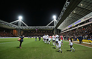 160215 Preston v Manchester Utd