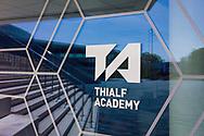 24-04-2020: Heerenveen - IJsstadion Thialf