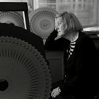 Julie Westbury, Ramsgate