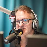 NLD/Hilversum/20180902- Laurentien opent week vd Alfabetiserimg 2018, Jeroen van Inkel