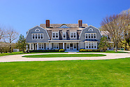 505 First Neck Ln, Southampton, NY, Architect Stanford White