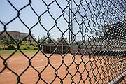 Baseball Field at Louie Pompeii Sports Park