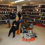 Ski Shop Industrieweg 4 Nieuwegein