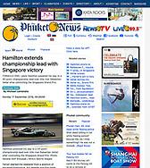 https://www.thephuketnews.com/hamilton-extends-championship-lead-with-singapore-victory-68651.php#tlP0p4YRCgv7l1AQ.97