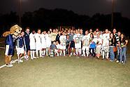 FIU Men's Soccer vs Tulsa (Nov 03 2012)