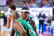 DESCRIZIONE : Varese Lega A 2013-14 Cimberio Varese Sidigas Avellino<br /> GIOCATORE : <br /> CATEGORIA : Ritratto<br /> SQUADRA : Sidigas Avellino<br /> EVENTO : Campionato Lega A 2013-2014<br /> GARA : Cimberio Varese Sidigas Avellino<br /> DATA : 03/11/2013<br /> SPORT : Pallacanestro <br /> AUTORE : Agenzia Ciamillo-Castoria/I.Mancini<br /> Galleria : Lega Basket A 2013-2014  <br /> Fotonotizia : Varese Lega A 2013-14 Cimberio Varese Sidigas Avellino<br /> Predefinita :