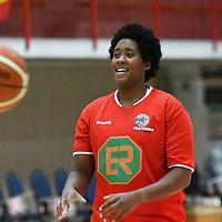 Damen Basketball 2019