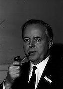 28/3/1966<br /> 3/18/1966<br /> 28 March 1966<br /> <br /> Rotary Club Committee Member Mr. Earnest Goulding