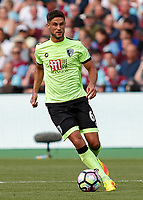 Football - 2016 / 2017 Premier League - West Ham United vs. AFC Bournemouth<br /> <br /> Bournemouth's Andrew Surman at The London Stadium.<br /> <br /> COLORSPORT/DANIEL BEARHAM
