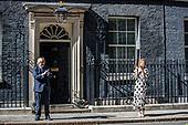 Britain Virus Outbreak | July 5, 2020