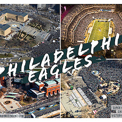 2018 Philadelphia Eagles Super bowl Champions limited edition print,<br /> 11x14  Special Pricing, $19.00<br /> Free Shipping