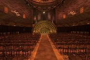 2018 05 27 Gotham Hall Greif Wedding