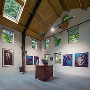 ARWE Gallery Gouda