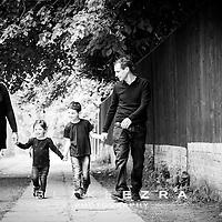Lipman Family Portrait Shoot 04.06.2016