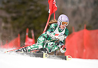 MJ's Memorial Race at Waterville Valley March 26, 2010.