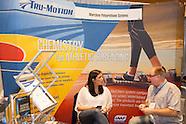 ASBA 2015 Technical Meeting