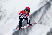 OLYMPICS_2014_Sochi_Snowboard_Slopestyle_Women_02-09_PS