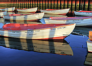 """Boats in and around marinas New York and Connecticut. Size suitable for framing or canvas prints up to 13 x 16"""" or any website."""