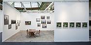 Paris Photo 2018<br />© Matthias Lindner 2018