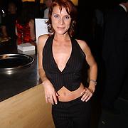 Playboy Night 2004, Anatevka Bos