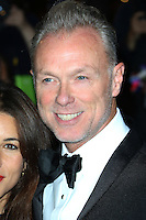 Gary Kemp, GQ Men of the Year Awards 2015, Royal Opera House Covent Garden, London UK, 08 September 2015, Photo by Richard Goldschmidt