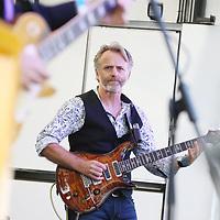 Mornington Peninsula Blues Festival 2020