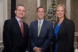 Alan Molloy - Aer Lingus<br /> Brian Hughes - United Airlines<br /> Andrea Hunter - Aer Lingus