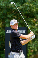 21-07-2018 Pictures of the final day of the Zwitserleven Dutch Junior Open at the Toxandria Golf Club in The Netherlands.  LONG, Joseph (EN)