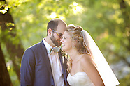 Tallu & Robbie ~ Wedding