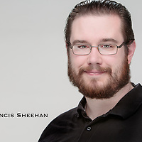 Francis Sheehan 01-07-17