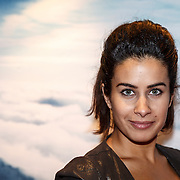 NLD/Amsterdam/20150914 - Premiere 3D Imax film Everest, Jouman Fatta