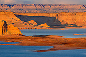 USA Southwest scenic images archive