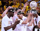 20150527 - Round 3 Game 5 - Houston Rockets @ Golden State Warriors